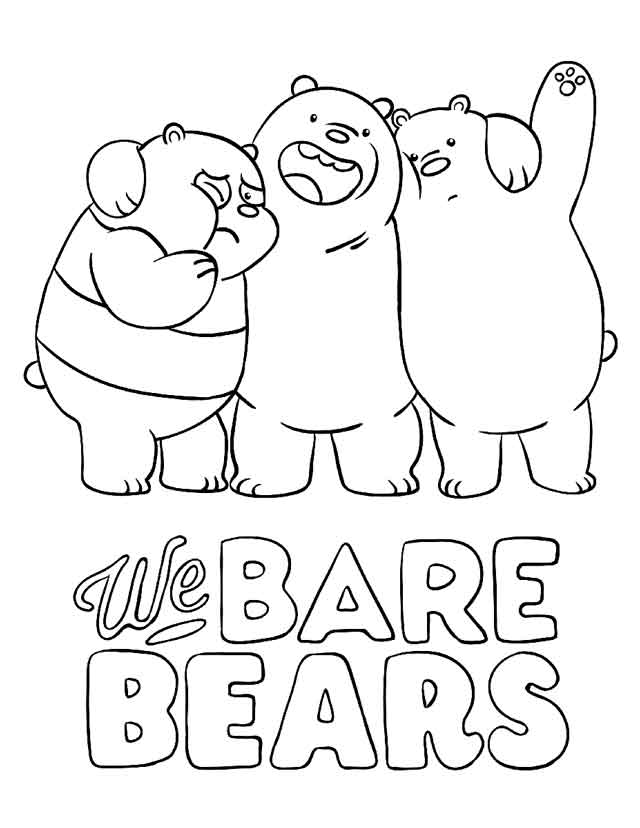 Free Outline Of A Bear, Download Free Clip Art, Free Clip Art on ... | 828x640
