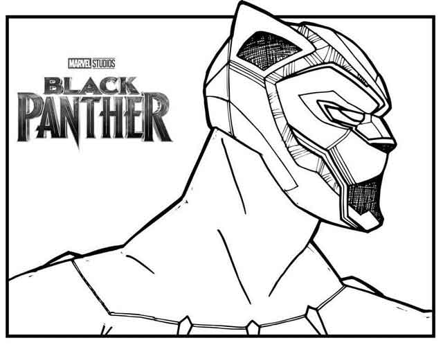 Captain Marvel free printable coloring pages – Colorpages.org | 498x640