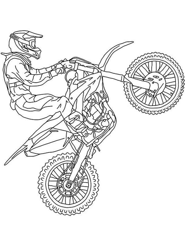 View Exhaust Fan Coloring Pages